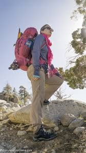 things you should know before your first backpacking trip 8 things you should know before your first backpacking trip