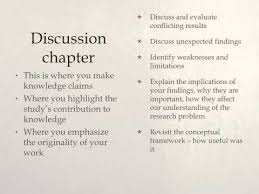 Writing a dissertation conclusion Page Numbering for a Thesis or Dissertation With a Copyright Page My Essay   Page Numbering for a Thesis or Dissertation With a Copyright Page My Essay