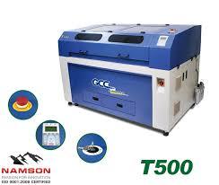 <b>T500</b>