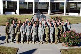 sergeants major academy holds graduation for master leader course view original
