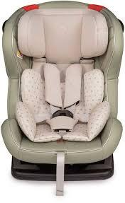 Купить <b>Автокресло</b> детское <b>HAPPY BABY</b> Passenger V2, 0+/1/2 ...