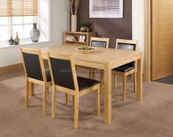 Light Oak Dining Room Furniture Light Oak Dining Room Sets Best Dining Room Furniture Sets