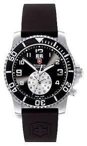 <b>Наручные часы Victorinox</b> отзывы — честные отзывы о ...