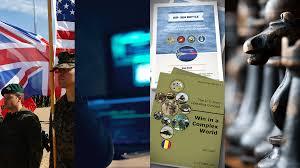 essays analysis 2016 index of u s military strength important essays analysis