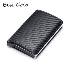 <b>Bisi Goro</b> card-holder Store - Amazing prodcuts with exclusive ...