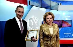 """Порошенко не продает """"5 канал"""", чтобы он не достался одной из олигархических групп, - Ложкин - Цензор.НЕТ 2172"""