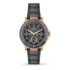 <b>Женские часы Essence</b> — купить недорого в каталоге с фото и ...