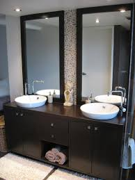 built bathroom vanity design ideas: decoration ideas fantastic decorating ideas with pre made ready made bathroom vanities