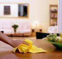 <b>Dream Catcher Cleaning</b> & Home Staging - Home | Facebook