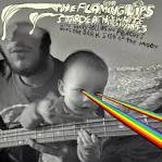The Dark Side of the Moon album by The Flaming Lips