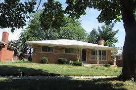 24450 westgate dr redford mi foreclosure trulia photos 5