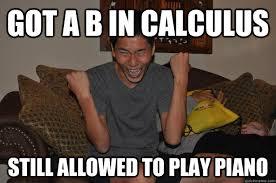 Successful Asian Kid memes | quickmeme via Relatably.com