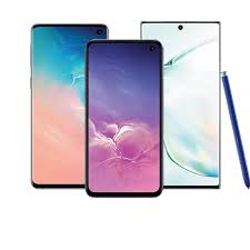 Samsung Deals & Promotions | Offers on Phones & Devices | T-Mobile