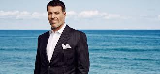 how tony robbins inspired this founder to make his next big move how tony robbins inspired this founder to make his next big move com
