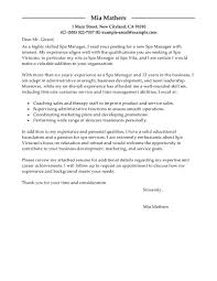 resume and cover letter coaching careerperfectr resume writing gallery of coach cover letter