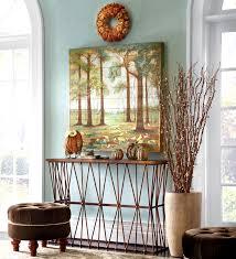 furniturebreathtaking decorate foyer ideas home design inspiration bench autumn decorating ideas breathtaking decorate foyer ideas home autumn furniture