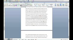 reflective essay example cover letter cover letter reflective essay exampleexample of reflection essay