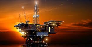 Αποτέλεσμα εικόνας για πετρελαιοπηγη