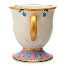 <b>Mugs</b> | shopDisney
