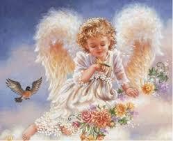"""Résultat de recherche d'images pour """"ange gardien"""""""