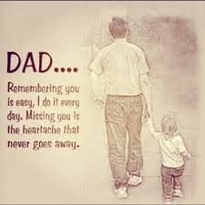 Remembering Dad Pictures, Photos, and Images for Facebook, Tumblr ... via Relatably.com