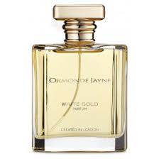 <b>Ormonde Jayne White</b> Gold 120ml