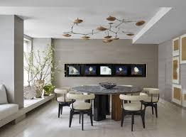 For Dining Room Decor Elegant 25 Modern Dining Room Decorating Ideas Contemporary Dining