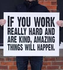 Inspirational Determination Quotes | Inspirational Quotes about ... via Relatably.com