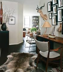 Small Picture 15 Home Decor Trends in 2015 We Are Happy To See Go HuffPost