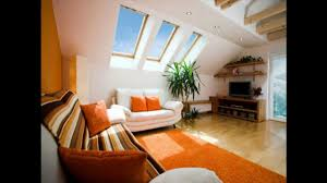 attic living room design youtube: loft conversion design ideas making the most of your attic space youtube