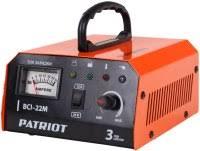 <b>Patriot BCI</b>-22M – купить зарядное <b>устройство</b>, сравнение цен ...