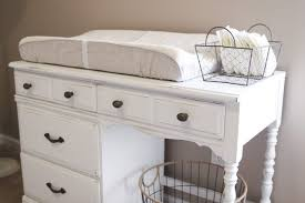 modern concept diy baby furniture with baby modern furniture