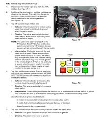 wiring diagram for a cub cadet ltx 1040 the wiring diagram i have an ltx1040 i cannot get the cut in reverse button to wiring diagram · wiring diagram for cub cadet