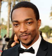 Anthony Mackie arrested for DUI in New York City Anthony Mackie was arrested for allegedly driving drunk early Saturday morning in New York City after he ... - Anthony-mackie
