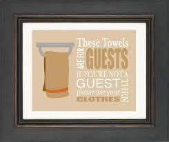 guest bathroom towels:  guest bath towels  il fullxfull kgdl  guest bath towels