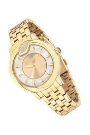 <b>Женские</b> наручные <b>часы Just Cavalli</b> (Джаст Кавалли) - купить в ...