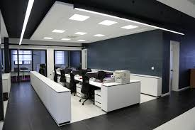beautiful modern office design come with small medium large big beautiful modern office photo