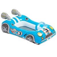 <b>Надувная лодочка Intex</b> 59380 — <b>Надувные игрушки</b> — купить по ...