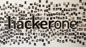 There is <b>no room for racism</b> or inequality here. | HackerOne