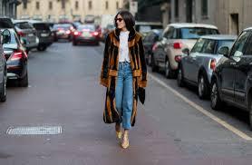 <b>Winter Fashion</b> - 31 Street <b>Style</b> Outfits to Wear This <b>Winter</b>