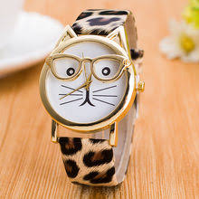 Clock <b>Leopard</b> reviews – Online shopping and reviews for Clock ...