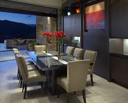Designer Dining Room Sets Ultimate Glass Top Dining Room Set Creative Inspirational Dining