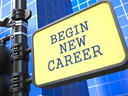5 steps to making a career change headhunter tips career change in 5 steps