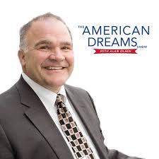 American Dreams Radio
