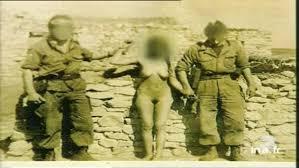 """Résultat de recherche d'images pour """"guerre d'algérie"""""""