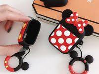 13 Best <b>Earphone</b> Box images | <b>Earphone case</b>, Airpod <b>case</b>, Air pods