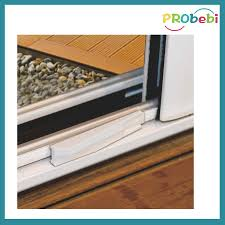 Baby Proof Kitchen Cabinets Sliding Door Windows Lock Baby Proofing Lock Window And Door