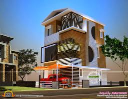 Best House Plans Ever   mexzhouse comMaster Bedroom House Plans Bedroom House Plans Kerala