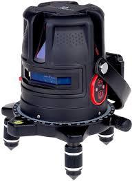 Купить Лазерный <b>нивелир ADA PROLiner</b> 2V в интернет ...