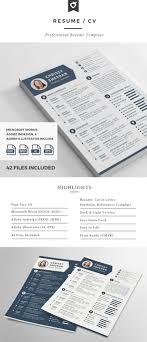 creative infographic resume templates web design resume 15 creative infographic resume templates web design resume template psd resume templates cool resume templates cool resume